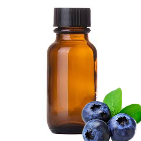 Blueberry Muffin Fragrant Oil - Mistico Mimi Wellness Centre & Essential Oils by Mistico Mimi