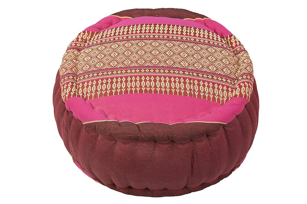 Kapok Meditation Pillow - Mistico Mimi Wellness Centre & Essential Oils by Mistico Mimi