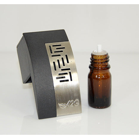 Vent Clip Vehicle Essential Oil Diffuser - Mistico Mimi Wellness Centre & Essential Oils by Mistico Mimi
