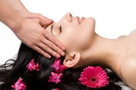 Aromatherapy Facials - Mistico Mimi Wellness Centre & Essential Oils by Mistico Mimi