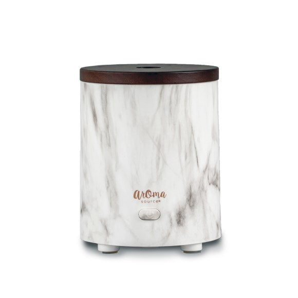 EssentialAir™ Aromatherapy Diffuser - Mistico Mimi Wellness Centre & Essential Oils by Mistico Mimi
