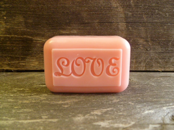Gem Soap - Mistico Mimi Wellness Centre & Essential Oils by Mistico Mimi