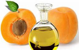 Peach Kernel (Refined) Carrier Oil - Mistico Mimi Wellness Centre & Essential Oils by Mistico Mimi