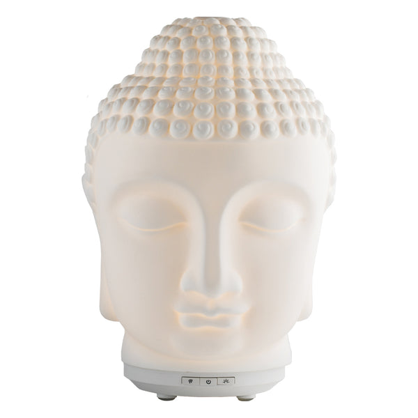 Zen Essential Oil Diffuser - Mistico Mimi Wellness Centre & Essential Oils by Mistico Mimi