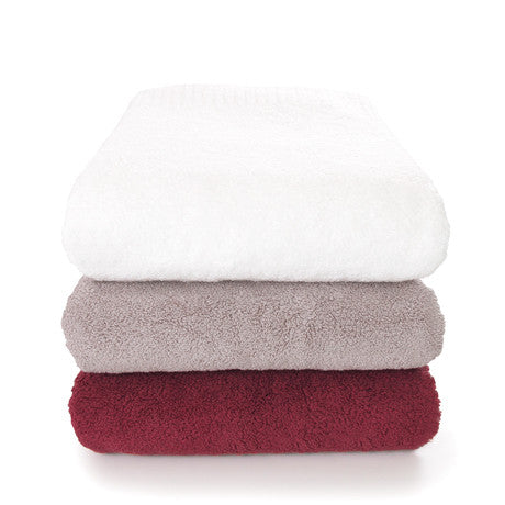 Organic 732 Bath Towel