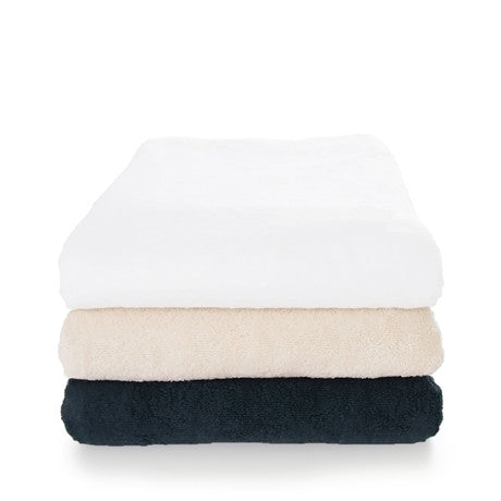 Organic 120 Bath Towel