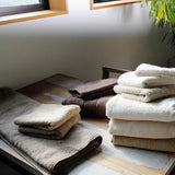 Organic 316 Wash Towel