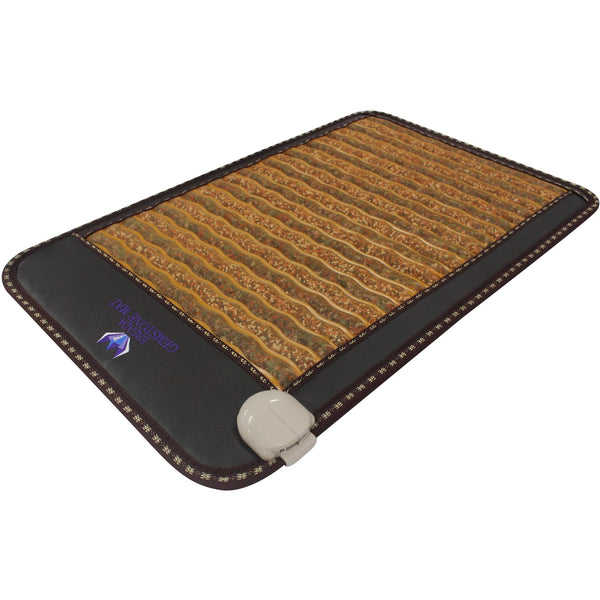 Ereada Gemstone Mini Mat