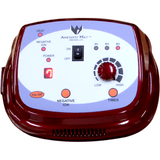 Controller for Brown Ereada FIR Amethyst Mats Compact Pro, Professional and Single