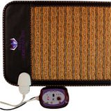 Ereada Far Infrared PEMF Gemstone Midsize Mat