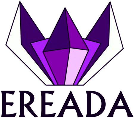 Ereada Far Infrared Amethyst Mats