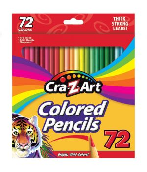 what are the best colored pencils 8 top brands compared colorit