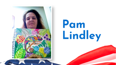 Pam Lindley Winning Submissions