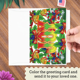 colorit-holiday-greeting-card-14