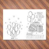 colorit-birthday-greeting-card-10