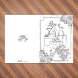 colorit-birthday-greeting-card-11