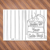 colorit-birthday-greeting-card-12