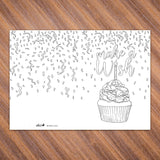colorit-birthday-greeting-card-13