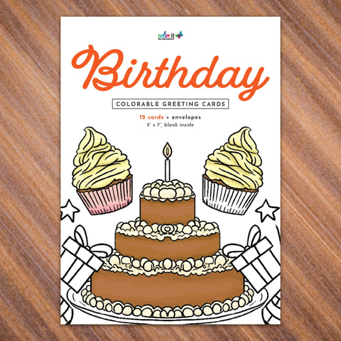 colorit-birthday-greeting-card-1