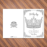 colorit-birthday-greeting-card-2