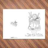 colorit-birthday-greeting-card-4