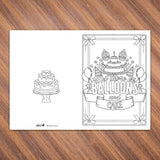 colorit-birthday-greeting-card-6