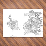 colorit-birthday-greeting-card-7