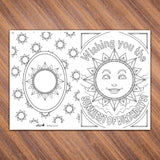 colorit-birthday-greeting-card-9