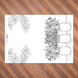 colorit-flowers-greeting-card-10