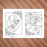 colorit-flowers-greeting-card-12