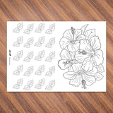 colorit-flowers-greeting-card-13