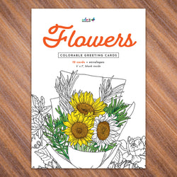 colorit-flowers-greeting-card-1