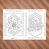 colorit-flowers-greeting-card-2