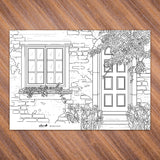colorit-flowers-greeting-card-3
