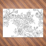 colorit-flowers-greeting-card-4