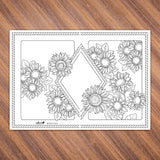 colorit-flowers-greeting-card-6