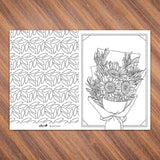 colorit-flowers-greeting-card-7