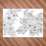 colorit-flowers-greeting-card-8