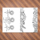 colorit-flowers-greeting-card-9