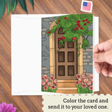 colorit-flowers-greeting-card-14