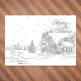 colorit-holiday-greeting-card-10