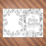 colorit-holiday-greeting-card-11
