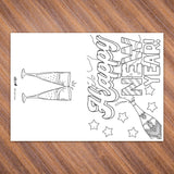 colorit-holiday-greeting-card-12