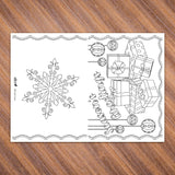 colorit-holiday-greeting-card-13