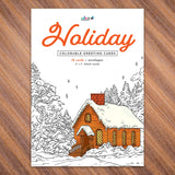 colorit-holiday-greeting-card-1