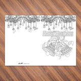 colorit-holiday-greeting-card-2
