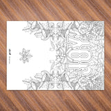 colorit-holiday-greeting-card-3