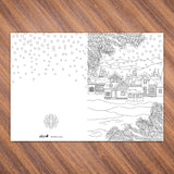 colorit-holiday-greeting-card-4