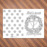 colorit-holiday-greeting-card-5