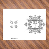 colorit-holiday-greeting-card-6